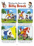 Billy Brock