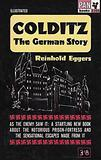 Colditz The German Story