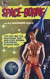 Space-Borne by R. L. Fanthorpe