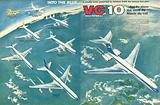 Into the Blue: VC 10, Pride of BOAC
