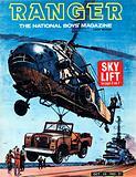 Sky Lift