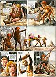 The Trigan Empire