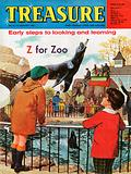 """Z"" for Zoo"