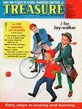 """""""J"""" for Jay-walker"""