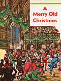 The Wonderful Story of Britain: A Merry Old Christmas