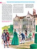 Once Upon a Time… Tudor houses