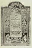 The War Correspondents' Memorial