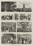 Aberdeen Illustrated