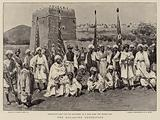 The Malakand Expedition