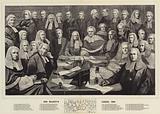 Her Majesty's Judges, 1890