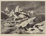 The Austro-Hungarian Arctic Expedition