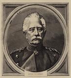 General von Steinmetz