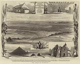 The Field of Waterloo