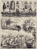 The University Boat Race