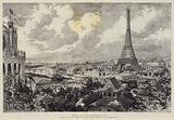 The Paris Exhibition