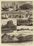 A Trading Expedition up the Niger, I