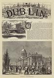 Dublin Illustrated