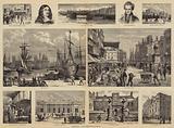 Hull Illustrated