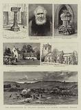 The Restoration of Nelson's Church, All Saints', Burnham Thorpe