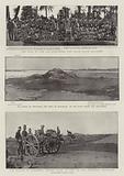 The Battle of Omdurman