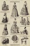 May Fashions