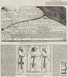 Nineveh Sculptures