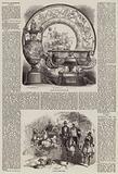 The Goodwood Race, 1859