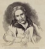 Portrait of Wilberforce