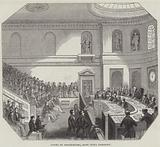 Court of Proprietors, East India Company