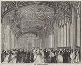 The Grand Oxford Commemoration