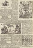 Illustrated News, a Sketch of the Rise and Progress of Pictorial Journalism