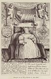 Youngest son of King Charles I, died 1661