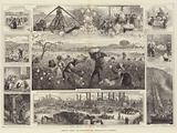 American Cotton, its Cultivation and Preparation in Mississippi