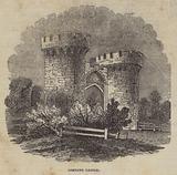 Cowling Castle