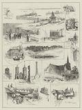 Ramsgate and Isle of Thanet as a Winter Resort