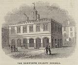 The Isleworth Charity Schools