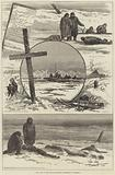 The Last of the Jeannette Arctic Expedition in Siberia