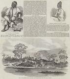 Sketches of Sierra Leone