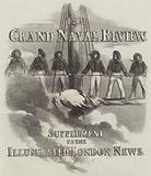 The Grand Naval Review