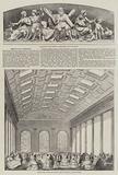 Masonic Hall, Edinburgh