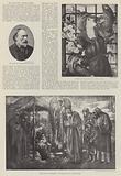Sir Edward Burne-Jones