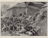 Battles of the British Army, Seringapatam