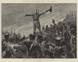 Battles of the British Army, Busaco