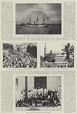 The Crisis at Zanzibar