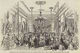 Exhibition and Sale at the Wesleyan Centenary Hall, Bishopsgate-Street within; for the Wesleyan Missionary Society