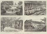 Emigration from India to British Guiana