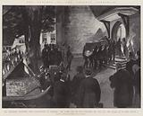 The Funeral of the Empress Frederick