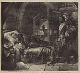 The Last Sleep of Argyll
