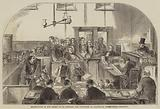 Examination at Bow Street of Dr Bernard, for Conspiring to assassinate the Emperor Napoleon