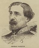 General Bataille